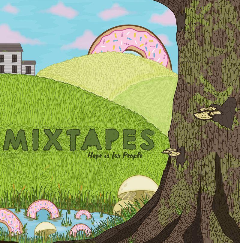 Mixfront_copy_original
